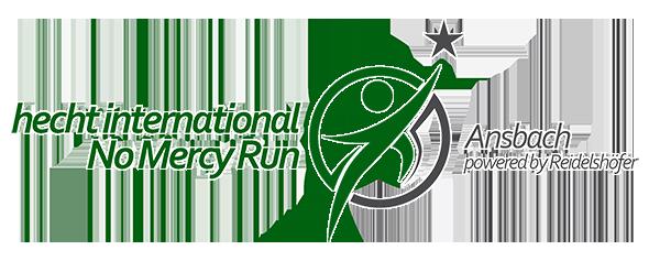 Logo_nomercyrun_ansbach